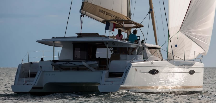 catamaran-helia44-ext-51