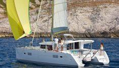 Catamaran-Lagoon_400_sailing3