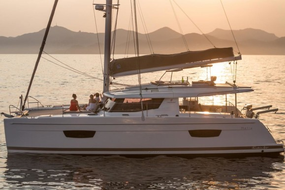 fountaine-pajot-helia-44-evolution-106
