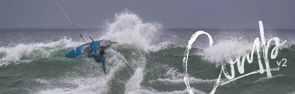 019_Airush_Product-Feature-Images_Surf-Directionals_Comp_1500x481