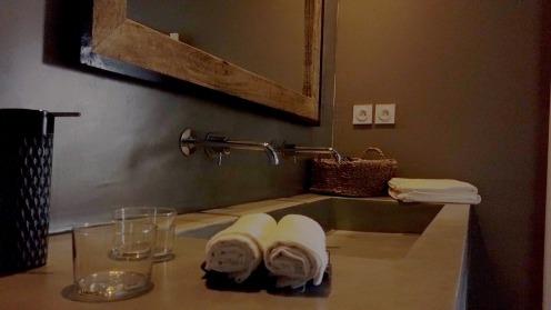 meme-jeannette chambre d'hotes bath room