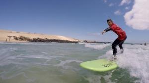 CBCM surf coaching.