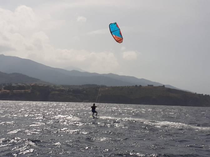 CBCM Kitesurf Collioure 14