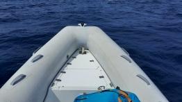 CBCM Kitesurf & Sailing school boat 2