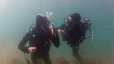Collioure Plongee maxresdefault